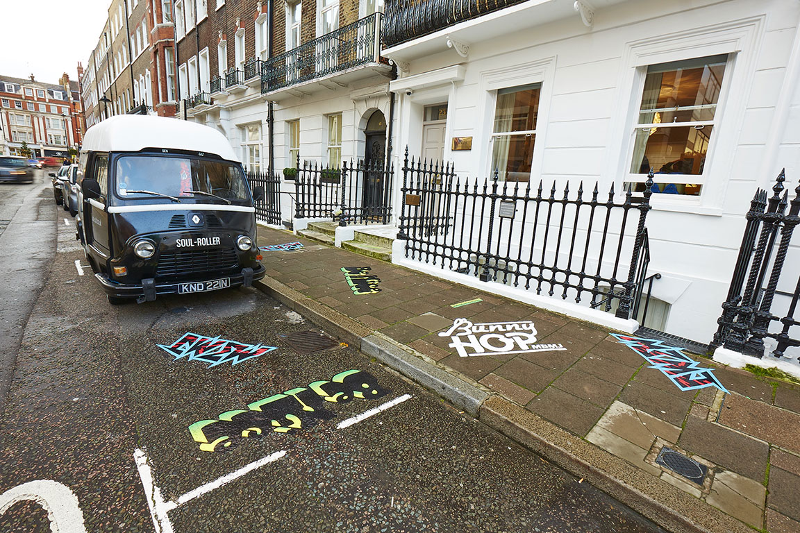 Eco-Friendly Printing Services in London